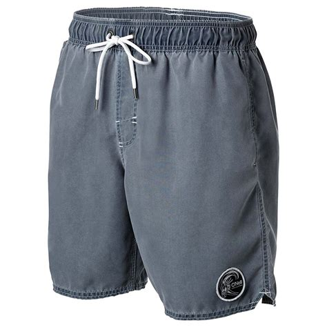 Board Shorts Trendy And Comfortable Camo Shorts