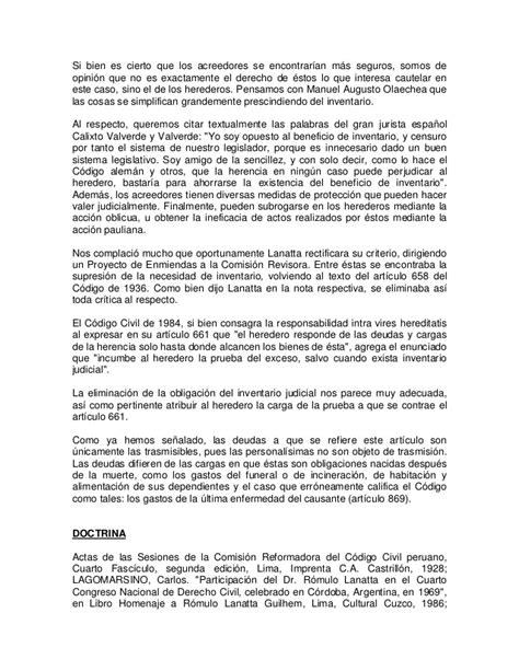 codigo civil ecuador reforma pdf codigo civil ecuatoriano 2016 pdf codigo civil comentado