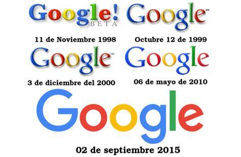 imagenes google grandes 191 qu 233 es google su definici 243 n concepto y significado