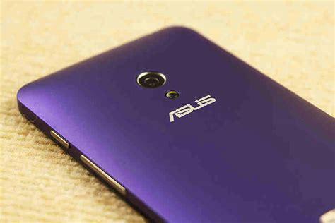 Handphone Asus Zenfone 5 A500cg jual asus zenfone 5 a500cg fayol shop