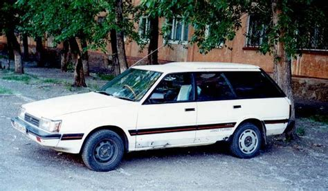 how to fix cars 1987 subaru leone security system service manual how to work on cars 1987 subaru leone spare parts catalogs another szlevy 1