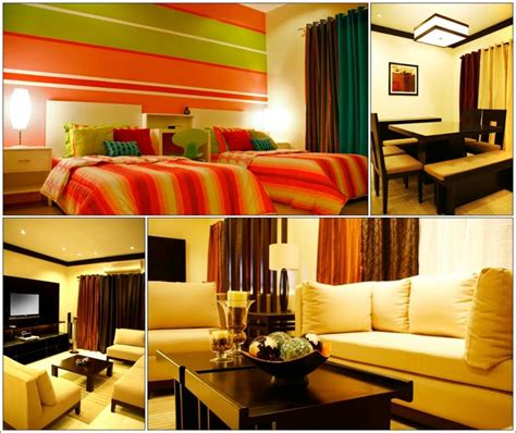 home interior design in philippines interior design in the philippines a interior design