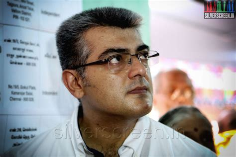 actor ajith mit ajith day silverscreen in