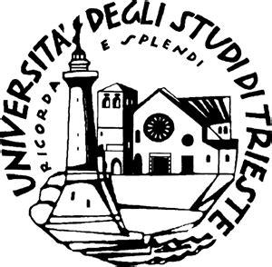 universit 224 degli studi di roma la sapienza universit 224 logo vectors free