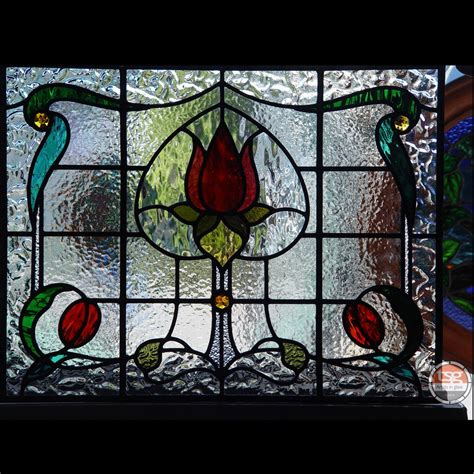 Stained Glass Door Repair Stained Glass Window Repair Stained Glass Window Panels Tsg