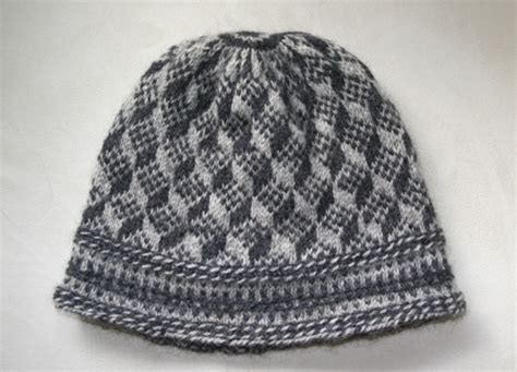 swedish knitting patterns dichroic reflections 187 free knitting pattern semi swedish hat