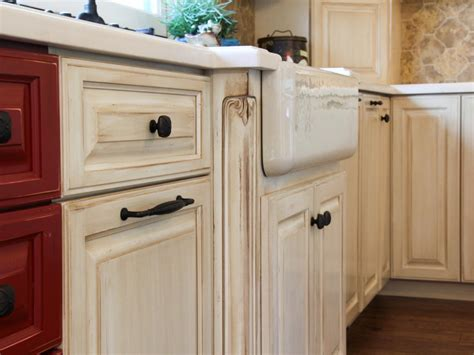 country white kitchen cabinets photo page hgtv