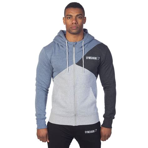design gym hoodie 1000 images about sweaters hoodies on pinterest mens
