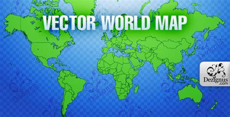 world map image size mapas mundias em vetor gr 225 tis bons tutoriais