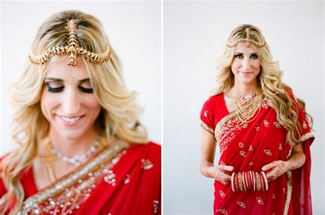 Indische Hochzeit by Eine Indische Hochzeit Friedatheres