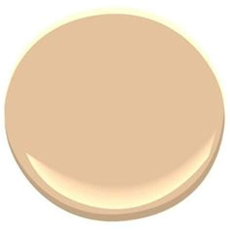 home depot tuscan paint colors tuscan interior paint colors 1208 tuscany
