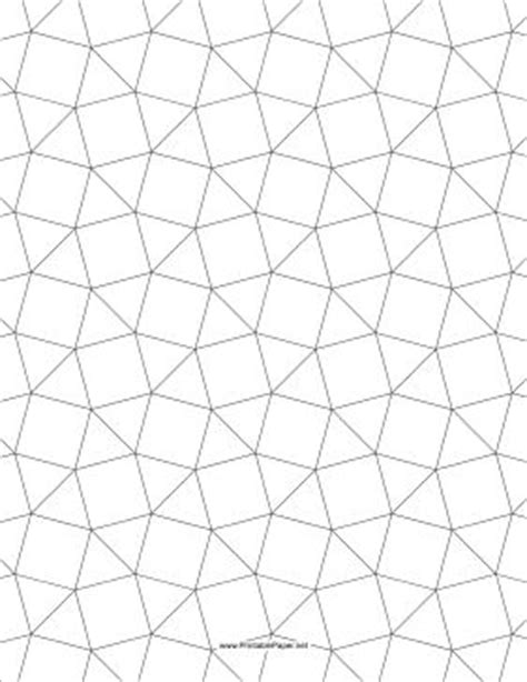 pattern block triangle grid 17 best images about quilt graph paper on pinterest