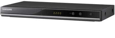 samsung dvd player video format samsung dvd c500 region free dvd player