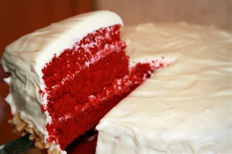 paula deen red velvet cake pin by wanda garnes on christmas pinterest