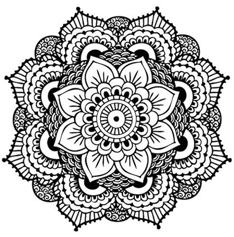 henna tattoo wien mariahilferstra e 50 best the princess images on