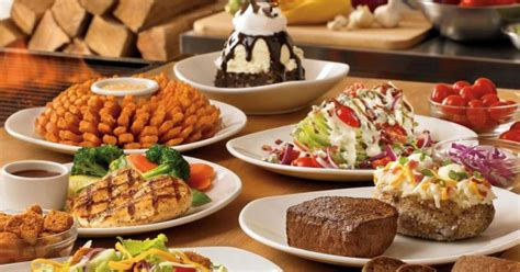Outback Steakhouse Gift Card Costco - outback steakhouse up to 20 off your entire check valid on dine in curbside