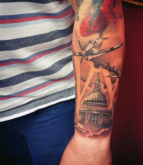 british army tattoos designs collection of 25 memorial sketch