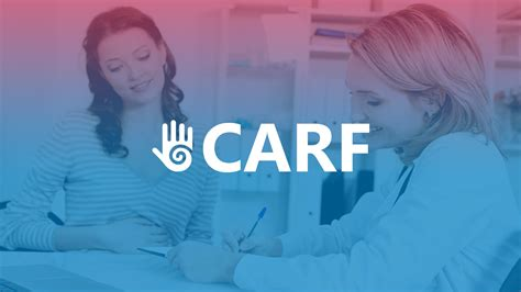 Carf Certification Choice Image Editable Certificate Template Carf Risk Management Plan Template