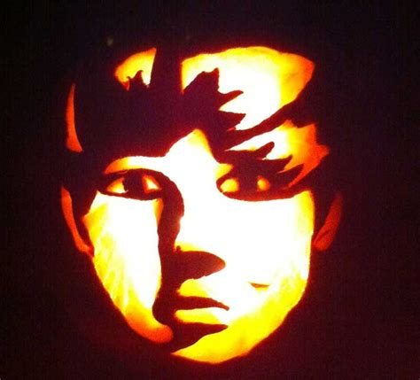 pumpkin carvings patterns justinbieber pumpkin carving pattern