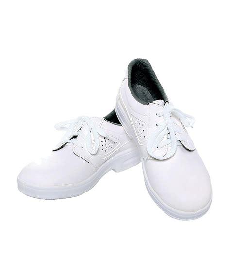 chaussure de securite cuisine femme chaussure securite cuisine montpellier chaussures cuisine