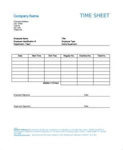 time sheet templates time log template 10 free word excel pdf documents