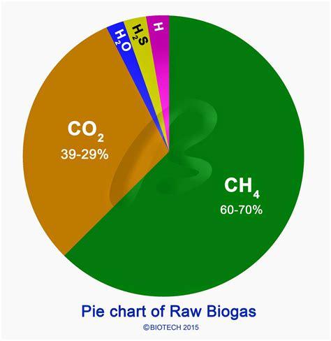 Biogas Zusammensetzung by What Is Biogas