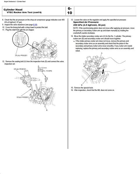 old car repair manuals 2005 honda civic user handbook manual de servi 231 o honda civic 2001 2005 service manual r 20 00 em mercado livre