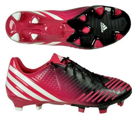 Adidas Springblade Black Pink 36 41 adidas predator lz trx fg w black pink 36 37 38 39 40 41 42 leather ebay