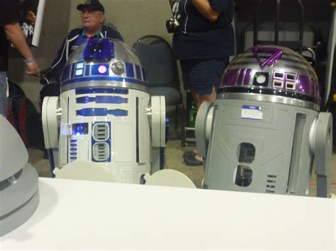 Ardiles Am Exxon Grey Light Grey by Blue White Purple Grey R2d2 By Popcorn92 On Deviantart