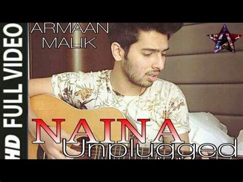 download mp3 naina from khoobsurat 5 45 mb naina khubsurat mp3 download mp3 video