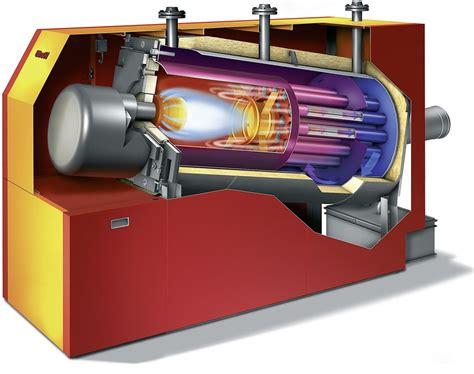 L Brennwertkessel Kosten 604 by Kosten Neue 227 L Brennwertheizung 2391 Gt Gas