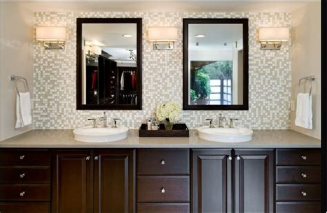 latest bathroom tile trends   local tile store