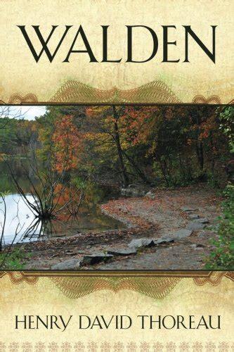 walden book questions store shift gt