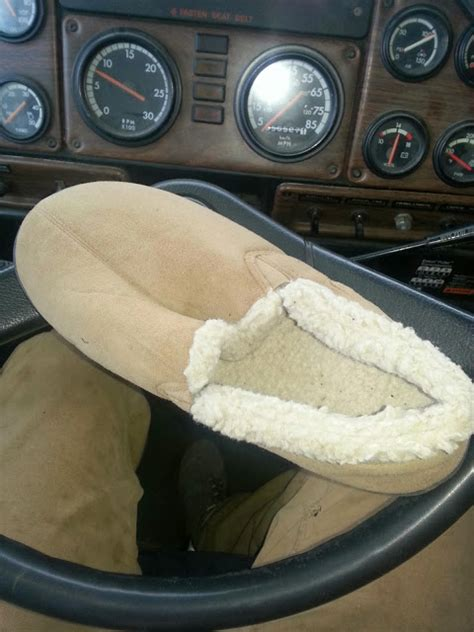 wearing slippers while driving wearing slippers while driving 28 images driving