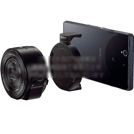 Jual Lensa Sony Dsc Qx100 more images of the sony dsc qx10 and dsc qx100 lens modules for smart phones photo rumors