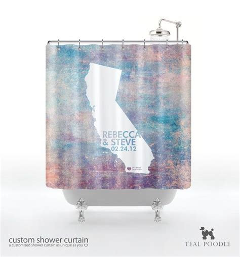 pantone shower curtain 17 best images about shower curtains on pinterest