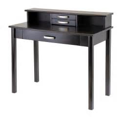 Home Decorators Desk Home Office Home Desk White Office Design Ideas For Home Office Space Desks Home Office