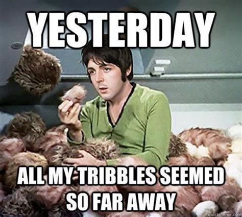 Funny Star Trek Memes - puns you can t help but laugh at part 3 45 pics