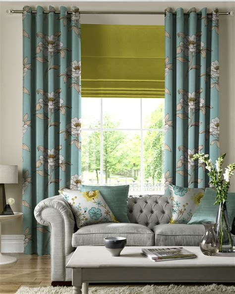 blinds and curtains news