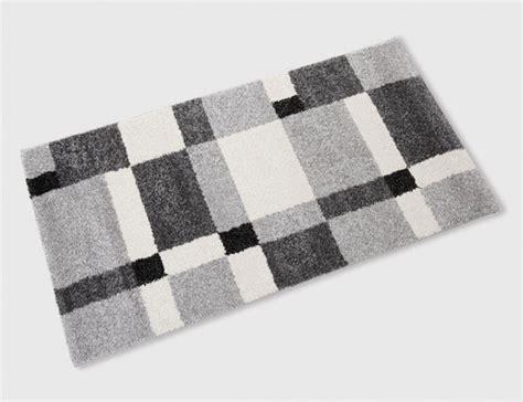 tedox teppich teppich casa gemustert tedox f 252 r 19 00 ansehen