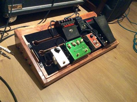 best powered pedalboard powered pedal board