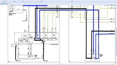 95 honda accord ex fuse box diagram 94 accord fuse panel