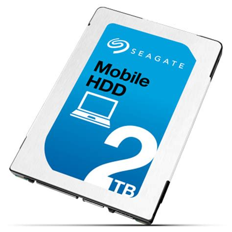 drive on mobile seagate mobile hdd 2 to achat disque dur interne 2 5