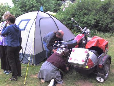 Motorrad Kette Zu Stramm by 5 Mai 2007 Bernis Motorrad Blogs
