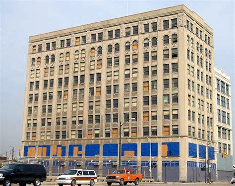 Detroit Records Departamento De Justicia De Los Estados Unidos Newhairstylesformen2014