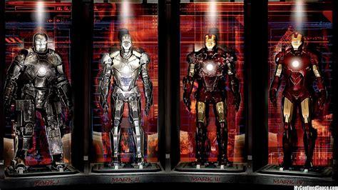 ironman 3 wallpaper hd android hd wallpapers iron man 3 wallpaper cave