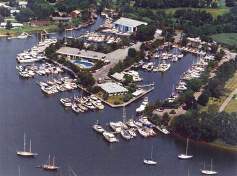 boat registration boston ma new england boating fishing your boating news source
