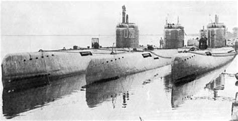 u boat ww1 information operation deadlight information fates german u boats