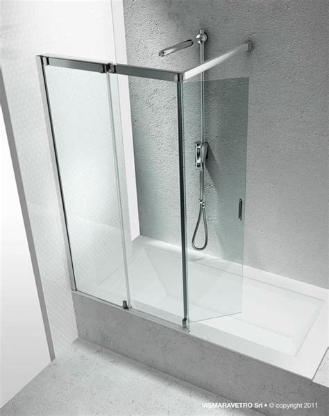 vasche in vetro vasche in vetro explore modern mirrors bathroom bath and