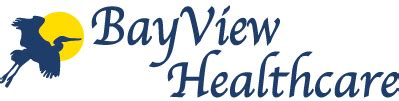 bayview home page home page bayview healthcare st augustinebayview